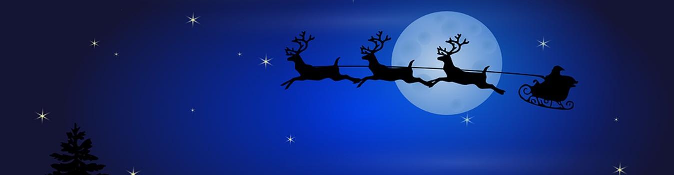 noche-navidad