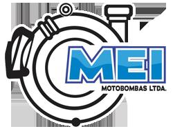 MEI Motobombas